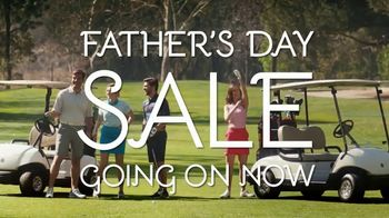 Stein Mart Father's Day Sale TV Spot, 'The Right Style' - Thumbnail 8