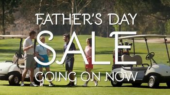 Stein Mart Father's Day Sale TV Spot, 'The Right Style' - Thumbnail 9