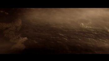 Audi Q5 TV Spot, 'Confianza en medio del caos' [Spanish] [T1] - Thumbnail 1