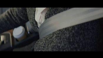 Audi Q5 TV Spot, 'Confianza en medio del caos' [Spanish] [T1] - Thumbnail 4