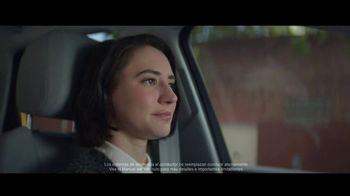 Audi Q5 TV Spot, 'Confianza en medio del caos' [Spanish] [T1] - Thumbnail 6