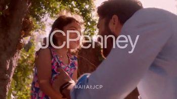 JCPenney TV Spot, 'Día del Padre: el mejor' [Spanish] - Thumbnail 10