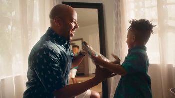 JCPenney TV Spot, 'Día del Padre: el mejor' [Spanish] - Thumbnail 6
