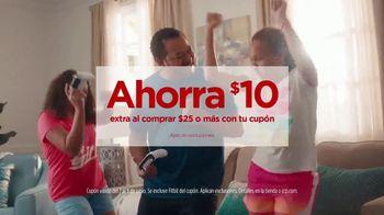 JCPenney TV Spot, 'Día del Padre: el mejor' [Spanish] - Thumbnail 8