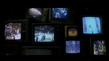 NBA 2K19 TV Spot, '20th Anniversary Edition: G.O.A.T.' - Thumbnail 1