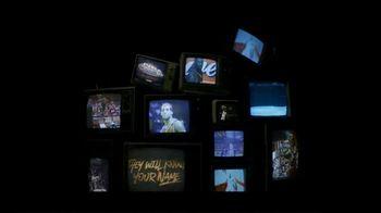 NBA 2K19 TV Spot, '20th Anniversary Edition: G.O.A.T.' - Thumbnail 4