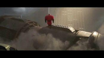 Incredibles 2 - Alternate Trailer 33