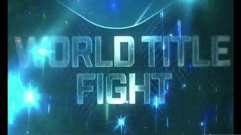 ESPN+ TV Spot, 'Top Rank: Crawford vs. Horn' Song by A$AP Ferg - Thumbnail 1