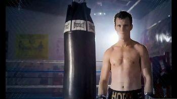 ESPN+ TV Spot, 'Top Rank: Crawford vs. Horn' Song by A$AP Ferg - Thumbnail 5