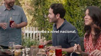 Walmart TV Spot, 'Ordena en línea y recoge gratis' [Spanish] - Thumbnail 10