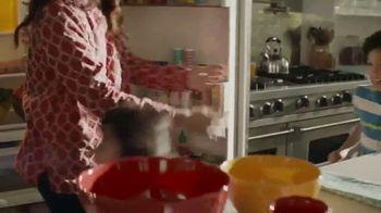 Walmart TV Spot, 'Ordena en línea y recoge gratis' [Spanish] - Thumbnail 2