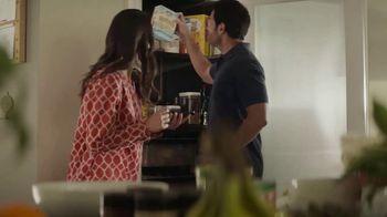 Walmart TV Spot, 'Ordena en línea y recoge gratis' [Spanish] - Thumbnail 4