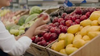 Walmart TV Spot, 'Ordena en línea y recoge gratis' [Spanish] - Thumbnail 5