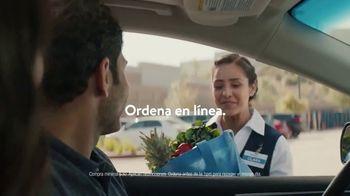 Walmart TV Spot, 'Ordena en línea y recoge gratis' [Spanish] - Thumbnail 8