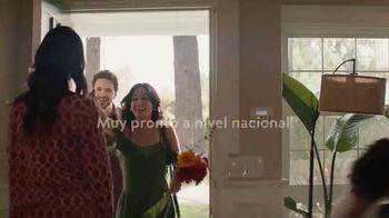 Walmart TV Spot, 'Ordena en línea y recoge gratis' [Spanish] - Thumbnail 9