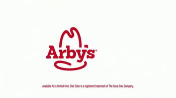 Arby's Market Fresh Sandwiches TV Spot, 'Same' - Thumbnail 10