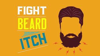 Just For Men The Best Beard Care Ever TV Spot, 'Beard Care + Skin Care' - Thumbnail 3