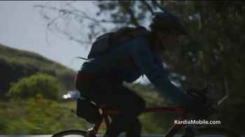 KardiaMobile TV Spot, 'EKG a Day for a Healthy Heart' Song by Brique a Braq - Thumbnail 5