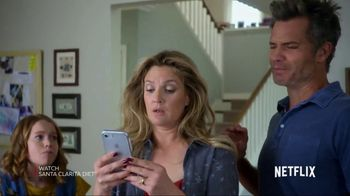 Optimum Altice One TV Spot, 'Netflix for One Year' - Thumbnail 5