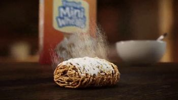 Frosted Mini-Wheats TV Spot, 'Big Food for Big Days' - Thumbnail 2