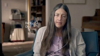 Centers for Disease Control and Prevention TV Spot, 'Becky's Tip' - Thumbnail 2