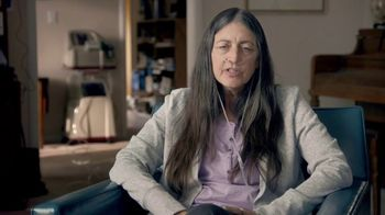 Centers for Disease Control and Prevention TV Spot, 'Becky's Tip' - Thumbnail 5