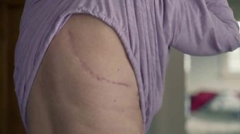Centers for Disease Control and Prevention TV Spot, 'Becky's Tip' - Thumbnail 6