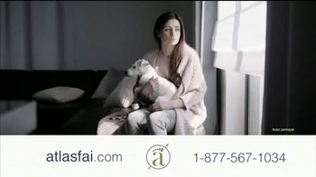 Atlas Foot Alignment Institute HyProCure TV Spot, 'My Feet Used To Hurt Me' - Thumbnail 2