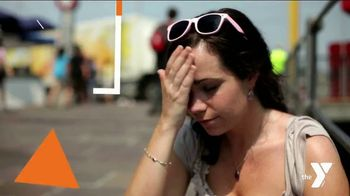 YMCA TV Spot, 'Summer Fun' - Thumbnail 1