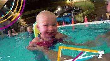 YMCA TV Spot, 'Summer Fun' - Thumbnail 3