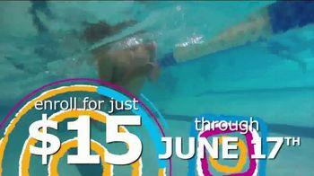 YMCA TV Spot, 'Summer Fun' - Thumbnail 5