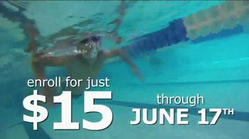 YMCA TV Spot, 'Summer Fun' - Thumbnail 6