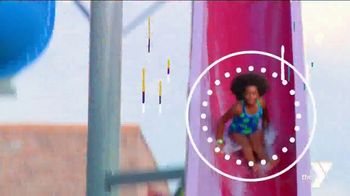 YMCA TV Spot, 'Summer Fun' - Thumbnail 7