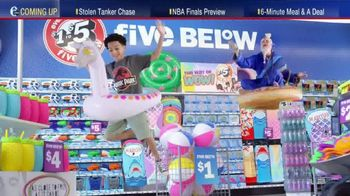 Five Below TV Spot, 'The Way of Wow' - Thumbnail 5