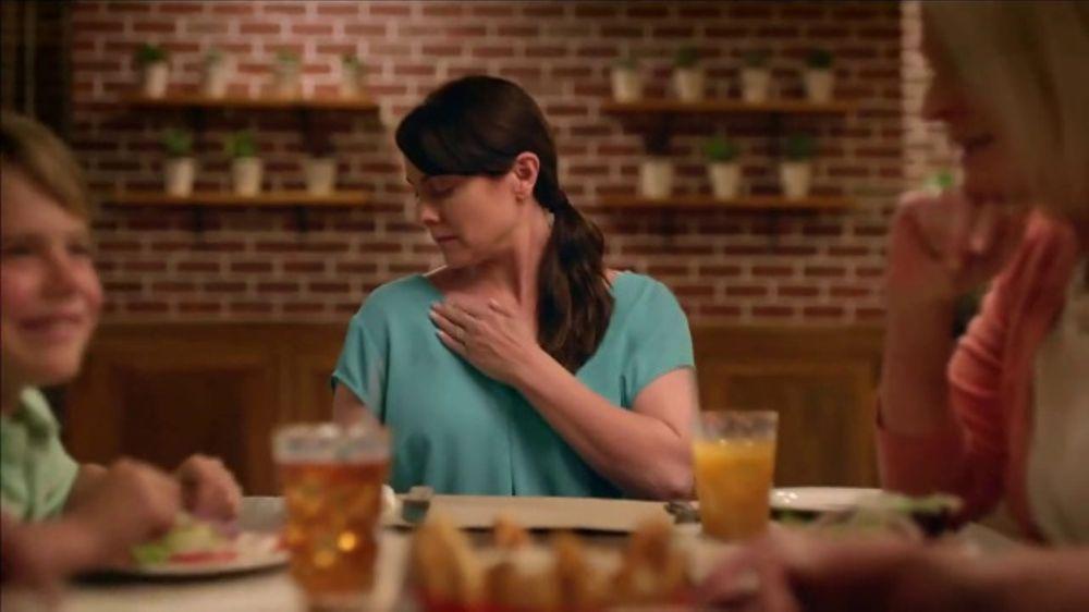 Lyrica TV Commercial, 'Lake Home'