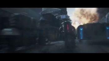Solo: A Star Wars Story - Alternate Trailer 65
