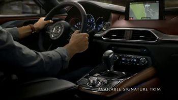 Mazda TV Spot, 'Anthem' Song by M83 - Thumbnail 5
