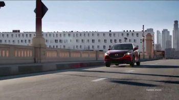 Mazda TV Spot, 'Anthem' Song by M83 - Thumbnail 6