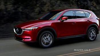 Mazda TV Spot, 'Anthem' Song by M83 - Thumbnail 7