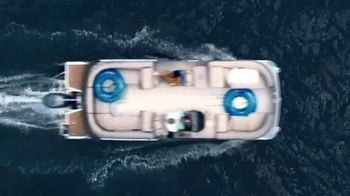 Discover Boating TV Spot, 'New Levels of Fun' - Thumbnail 8