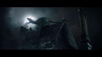 Jurassic World: Fallen Kingdom - Alternate Trailer 32