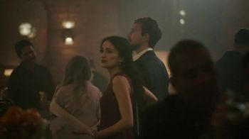 Jim Beam TV Spot, 'How You See It' Featuring Mila Kunis - 5386 commercial airings