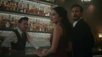 Jim Beam TV Spot, 'How You See It' Featuring Mila Kunis - Thumbnail 3
