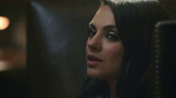 Jim Beam TV Spot, 'How You See It' Featuring Mila Kunis - Thumbnail 4