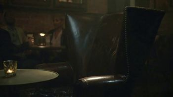 Jim Beam TV Spot, 'How You See It' Featuring Mila Kunis - Thumbnail 9