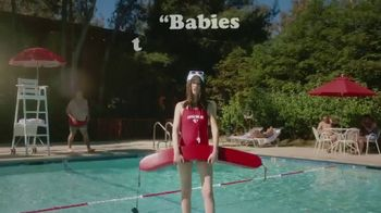 SafeAuto TV Spot, 'Terrible Quote: Babies Think They're So Special'