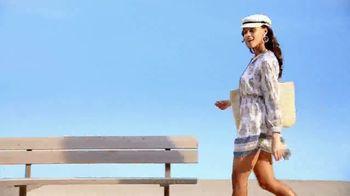 Macy's Summer Sale TV Spot, 'Shoes, Bed & Bath' - Thumbnail 1