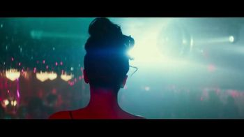 A Star Is Born - Thumbnail 3