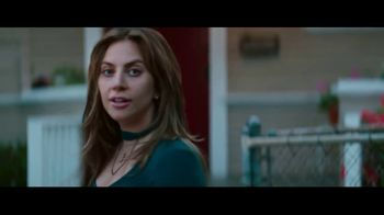 A Star Is Born - Thumbnail 5