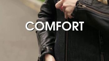 Rooms to Go TV Spot, 'Leather Collections' - Thumbnail 6